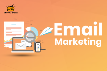 Best-Email-Marketing-Service-Providers